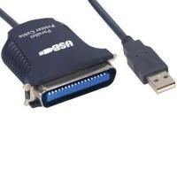 Printerkabels - Origin Storage CENTRONICS TO USB CONVERTER PRINTER - C-E-PAR-USB2