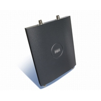 Wireless access points - Cisco 802.11A/G NON-MODULAR IOS AP **New Retail** - AIR-AP1242AG-A-K9