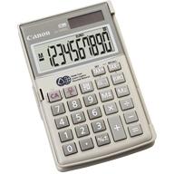 Calculators - Canon LS-10TEG - 4422B001