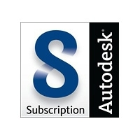 Grafisch en photo imaging - Autodesk Showcase Suscription renewal 1 Jaar - ASC-0000US-R