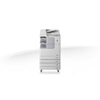 Multifunctionele printers - Canon iR2525i - 2834B012