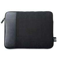 Notebook tassen - Wacom SOFT CASE M FOR INTUOS4 - ACK-400022