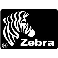 Mobiele telefoons - Vodafone Z-Perform 1000D 80, bonrol, thermisch papier Zebra Z-Perform 1000D 80, bonrol, thermisch papier, geschikt voor: (R)P4T, QL320/Plus, QL420/Plus, RW420, MZ320, rol breedte: 76mm, kern: 19mm, lengte: 27,5m <b>(Let op: minimum aantal te bestellen: 20)</b> - 3003360