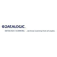 Printerkabels - Datalogic Retail USB E/P Straight - 8-0863-03