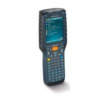 Mobiele telefoons - Datalogic Kyman, 802.11b/g , BT, 53-Key - 944501055