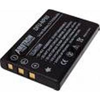 Bon printers - Zebra batterij batterij tbv Zebra P4T/RP4T mobiele printer - AK18913-001