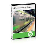 Wireless access points - HP A-WX Blade 128 AP License U **New Retail** - JD464A