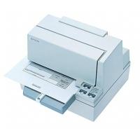 Matrix printers - Epson POS Printer TM-U590 (RS232White) w/o psu            without power supply - C31C196112