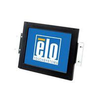 Touch screen monitoren - Elo 1247L 12IN ANALOG 500:1 - E655204
