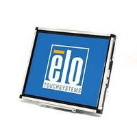 Touch screen monitoren - Elo Touch Solution 1537L 38CM 15IN ACCUTOUCH ANA - E701210