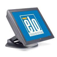 Touch screen monitoren - Elo Touch Solution 1729L 43CM 17IN ACCUTOUCH DT - E763885