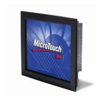 Touch screen monitoren - Vikuiti CT1500SS  Chassis Touch Monitor,removeable bezel - 11-71315-225-01