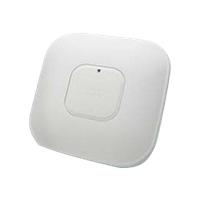 Wireless access points - Cisco Aironet 3502i, 300 - AIR-CAP3502I-E-K9