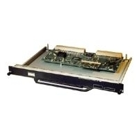 Routers - Cisco NETWORK PROCESSING ENGINE **New Retail** - NPE-400=
