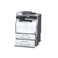 Multifunctionele printers - Ricoh Wandbehuizing Equip 48,3cm - 906512
