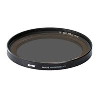 Digitale fotocameras - Pentax Cloth Background Crinkle App 3x6m - 16517