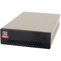 Desktops - Xerox DP25 Zwart carrier only for dual SATA HDD, RoHS - 8511-5009-9500