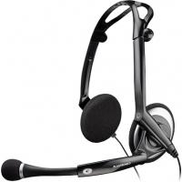 Foto- en videocamera acc. - Exotique .Audio DSP-400 Plan .Audio 400 DSP OEM2.0 PCUSB USB 24 maanden garantie - 76921-15