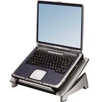 Notebookarmen en steunen  - Fellowes OFFICE SUITES LAPTOP RISER - 8032001