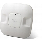 Wireless access points - Cisco 802.11A/G/N LWAPP AP INTEGRATE **New Retail** - AIR-LAP1042-EK9-10