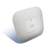 Wireless access points - Cisco 802.11A/G/N Lwapp Ap Integr. **New Retail** - AIR-LAP1142-EK9-10