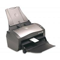 Scanners - Xerox DOCUMATE 3460PRO  - 003R92582