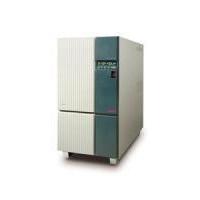 UPS - APC Smart-UPS DP 8000 VA - SUDP8000I