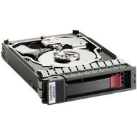 Disk arrays - HP 36GB 15.000Rpm 2.5 Inch SAS SP - 432322-001
