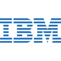 Disk arrays - IBM 4 to 16 Partition Upgrade **New Retail** - 68Y8437