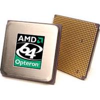 Processoren - IBM CPU AMD Opteron DC **New Retail** - 25R8931