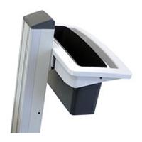Foto- en videocamera acc. - Exotique NFCart molded basket accessory - 97-545