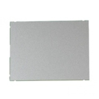 Polssteunen - Sony Touch Pad - 179746011