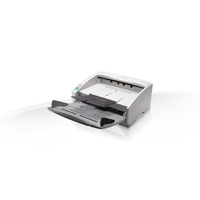 Scanners - Canon SCANNER DR 6030C - 4624B003