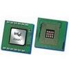 Processoren - HP Compaq Xeon 2800Mhz 512Kb voor ProLiant DL380G3 & ML370G3 - 257915-B21