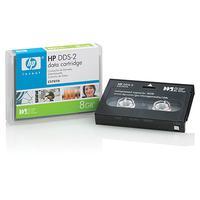 Tape drives - HP DDS-2 120m (single tape) OP=OP - C5707A