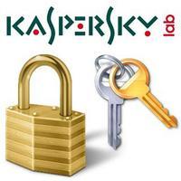 Antivirus en beveiliging - Kaspersky KAS AntVir for Storg eur ed 150-249 Node - KL4221XASTQ