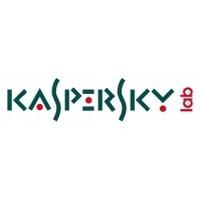 Antivirus en beveiliging - Kaspersky KS for File Server 10-14U 3Y Bs Lic - KL4231XAKTS