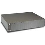 Racks - D-Link Chassis SYST for DMC Series Media Conv - DMC-1000