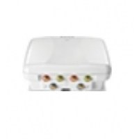 Wireless access points - Hewlett Packard Enterprise E-MSM466 Dual Radio 802.11n AP (WW) - J9622A