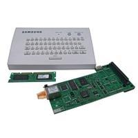 Print servers - Samsung NIC/F+ENet Base TX **New Retail** - SCX-6320NA