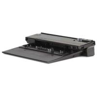 Dockingstations en port replicators  - Lenovo ThinkPad Port Replicator - 74P6733