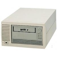 Lenzen en filters - Walimex Trust Carve Wireless mouse 19932 24 maanden garantie - 19932