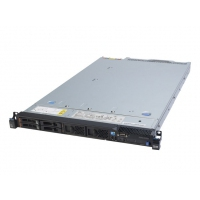 Servers - IBM x3550 M3 E5620 2.40GHz 4GB **New Retail** - 7944D4G