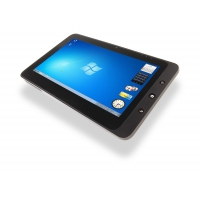 Tablet PC - Wortmann AG Terra MOBILE PAD 1050 Atom N455 CPU Windows 7 Pro 32Bit - NL1220055