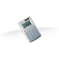 Calculators - Canon LS-270H DBL EMEA - 5932A016