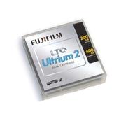 Desktops - Fujitsu LTO2 FUJI 200/400GB - 45087