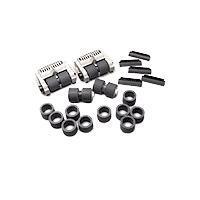 Scanners - Kodak XXL FEEDER CONSUMABLES KIT F/ I4000 - 1462415