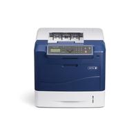 Laser printers - Xerox Phaser 4620V_DNB&W Laser Printter62ppmA41200 DPI256MB MemoryEthernet100Sh MP Tray1x A4 550 Paper Tray2-Sided Printing + GRATIS BEZORGING - 4620V_DN