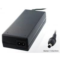 Muismatten - Ultron Mousepad UMP-100 - 32588