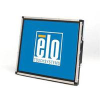 Touch screen monitoren - Elo Touch Solution 1937L, 48.3 cm (19), IT touch monitor (open-frame, 5:4), 48.3 cm (19), IntelliTouch, 1280x1024 pixels, 5ms, helderheid: 225cd, contrast: 1000:1, VGA, touch interface: USB, RS232, apart bestellen, voeding - E896339